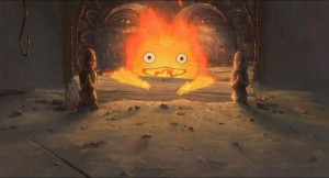 wallpaper-any-one-have-any-calcifer-from-howl-moving-castle-1440x776-wallpaper_www.wallpaperhi.com_31.jpg